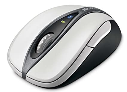 BLUETOOTH NOTEBOOK MOUSE 5000 WINDOWS 7 64 DRIVER
