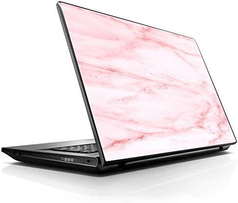 Laptop Notebook Sticker Lenovo Pattern product image