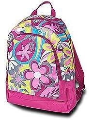 Room It Up Soho Swirl Junior Backpack