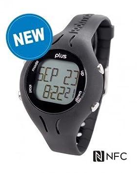 03ad8481e9a5 Swimovate Pool Mate Plus natación reloj - nuevo  Amazon.es  Deportes y aire  libre