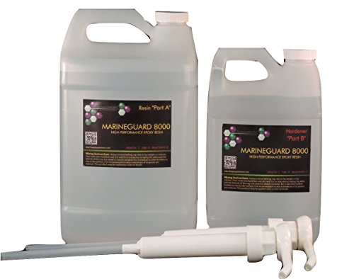marineguard-8000-fiberglass-epoxy-resin-15-gal-kit