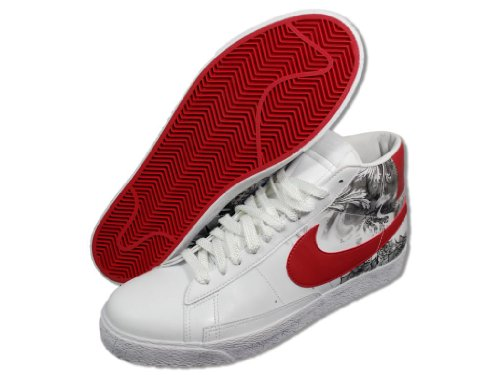 Nike Womens Downshifter 7 Nero Mtlc Dk Grigio Lupo Grigio