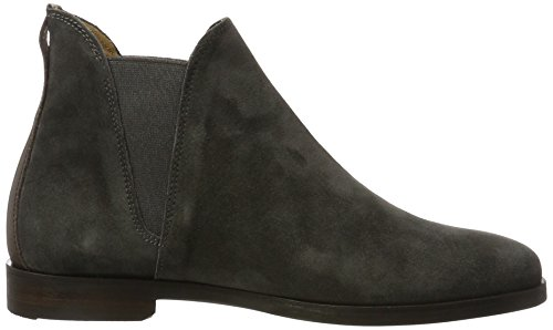 websites sale online Gant Women's Nicole Chelsea Boots Grey (Asphalt Gray G82) outlet Manchester outlet from china 0ssssC