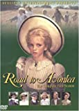 Road To Avonlea - The Complete First Season (Box Set)
