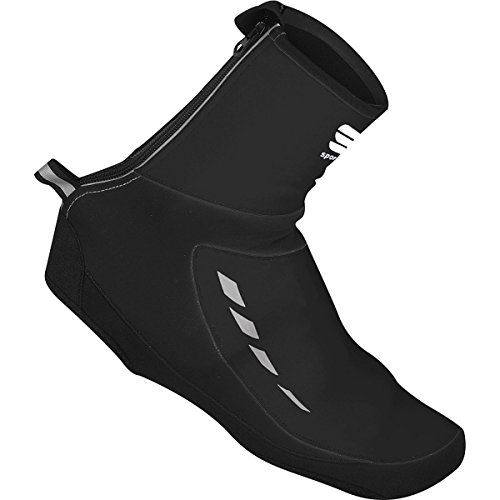 Couvre Chaussures Sportful Roubaix Thermal