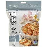 ACE Bakery Premium Crackers, Roasted Garlic Mini Crisps, 180g