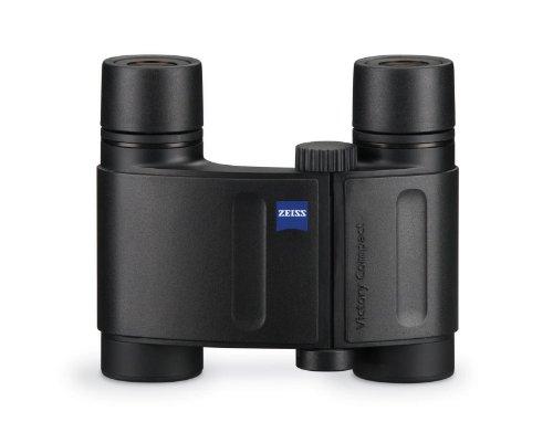 Zeiss Optical Victory Compact Binoculars product image