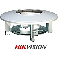 RCM-1 DS-1227ZJ In-Ceiling Mount Bracket for Hikvision Vandal Proof Dome Camera DS-2CD27x2