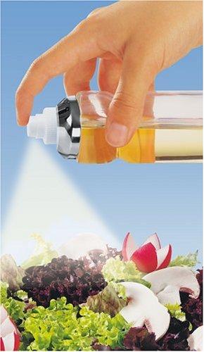 Fackelmann-46875-Pulverizador-de-aceite-o-vinagre
