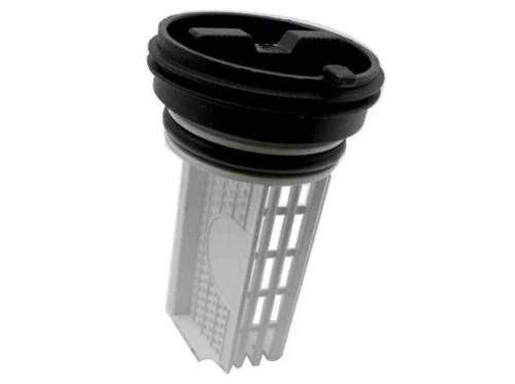 Fagor - Filtro bomba lavadora Fagor 2F3611 cesto + tapa ne: Amazon ...