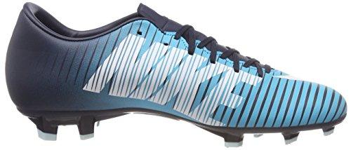 Men Wei NIKE Blau Fg Mercurial Blau Blau Victory 404 Football 's gamma Vi Boots Obsidian 1BrBdnqP
