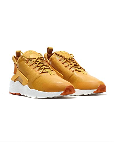 Course Sunset gold Leaf Femme Run Ultra Or Air Nike Premium Chaussures Huarache Sail De xnq10nv7Pw