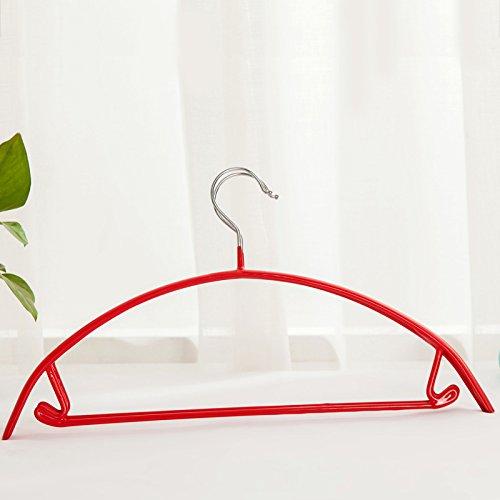 clothes hanger lifter - 4