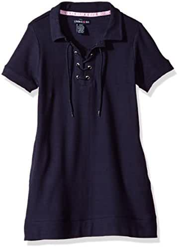 Limited Too Girls' Polo Dress (More Styles Available)