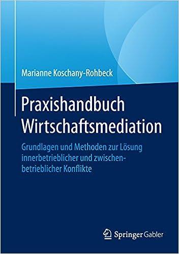 book Clinical