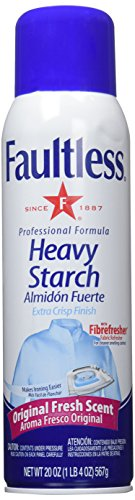heavy-starch-by-faultless-mfrpartno-20722