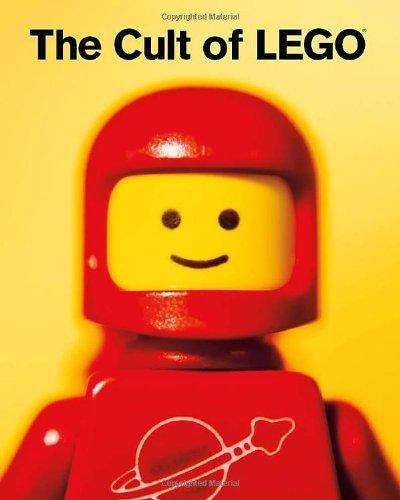 cult of lego - 8