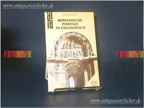 Schlüssel und Schwert (German Edition)