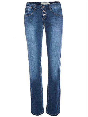 Starlight MOGUL MOGUL Femme Jeans Jeans Femme xPv6qXw