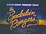 The Buckskin Rangers