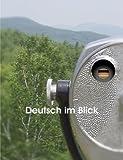 Deutsch Im Blick, Abrams, Zsuzsanna, 1937963012
