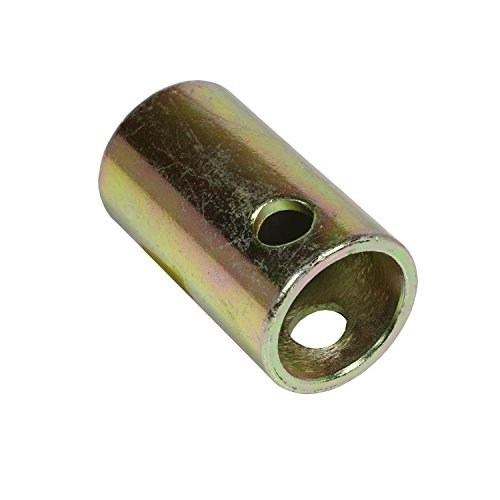 RanchEx 102071 Lift Arm Reducer Bushing - Cat 2-3, 1-7/16