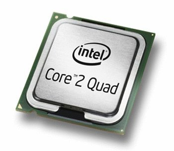 Intel Processor Q8400 2 66ghz Consumption