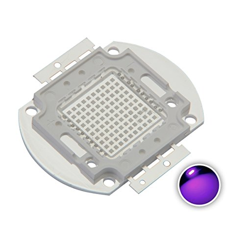 32V Led Light