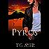 Pyros (A SkinWalker Novel #1.5) (DarkWorld: SkinWalker)