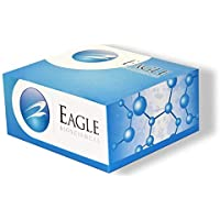 Biotin (Serum/Plasma/Urine) Elisa Assay Kit