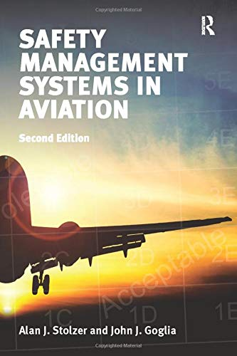 Safety Management Systems in Aviation by Routledge