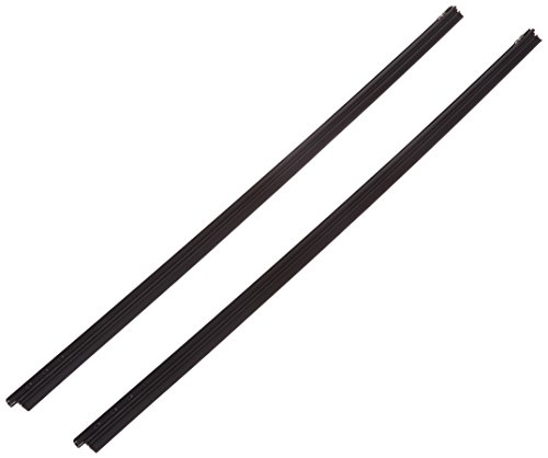 Anco N-18R Wiper Blade Refill