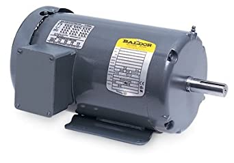 M2515t 50 20 hp 220 380 460 vac 3 ph 256t fr 1500 rpm for 50 hp electric motor price