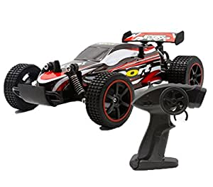 15 mph rc car high speed remote control car fast electric vehicle cars 1 18 gift. Black Bedroom Furniture Sets. Home Design Ideas