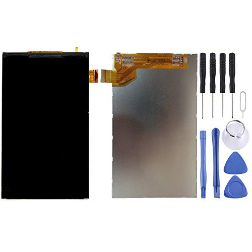 ZHANGJUN Replacement Parts LCD Screen Display for Alcatel One Touch Pop C7 / 7040 Spare Parts (Alcatel One Touch Pop C7)