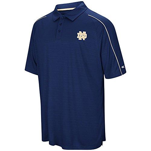 college football apparel - 5