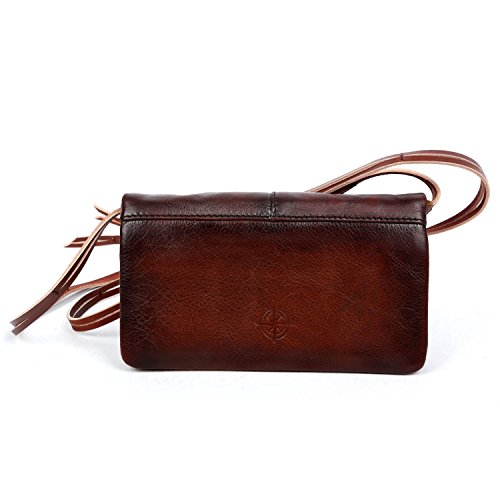 old-trend-leather-clutch-cobbler