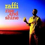 : Rise & Shine