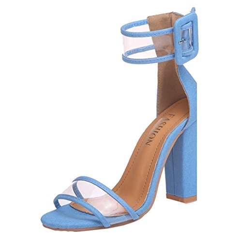 Sandales Sangle Avec Étiquette Brun / Rouge Ros S.oliver q9HQhWki
