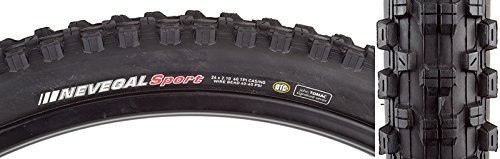 tires nevegal mountain wire bk