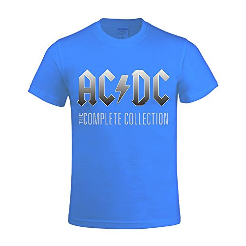 ac-dc-the-complete-collection-mens-t-shirts-with-designs-round-neck-blue