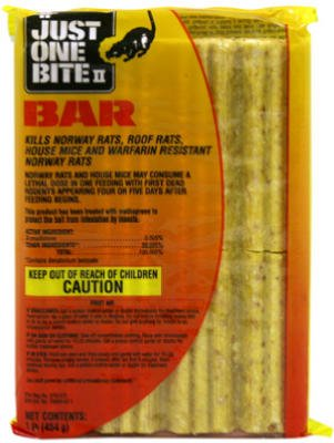 Farnam Just One Bite Bar product image