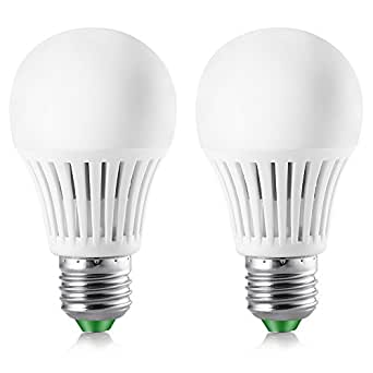 ... LED Bulbs