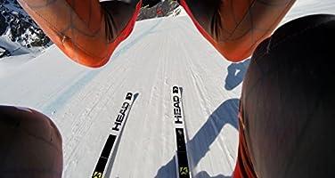 GoPro Chest Mount Harness - Arnés de Pecho para cámara GoPro ...