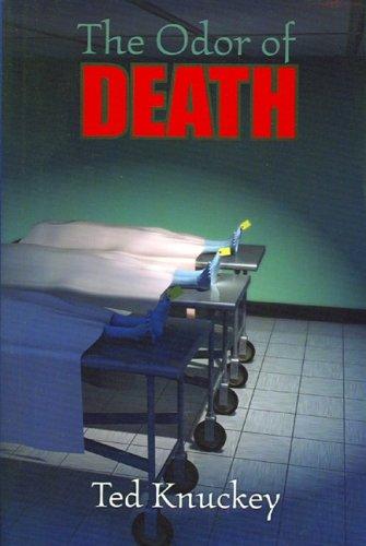 Download The Odor of Death PDF