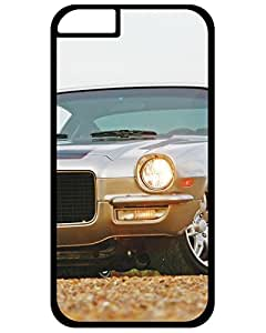 1067062ZH250326599I6 Tpu Fashionable Design Chevrolet iPhone 6/iPhone 6s phone Case FIFA Game Case's Shop