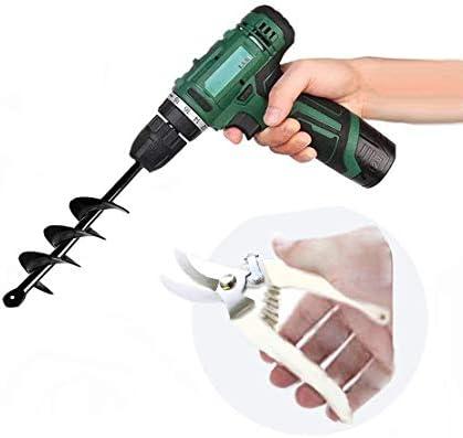 auger-drill-bit-garden-plant-tool