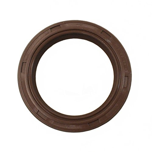 Top Camshafts Seals
