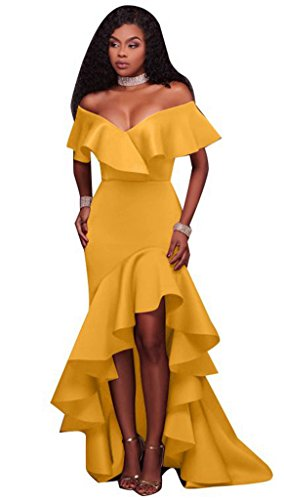 007 cocktail dresses - 5