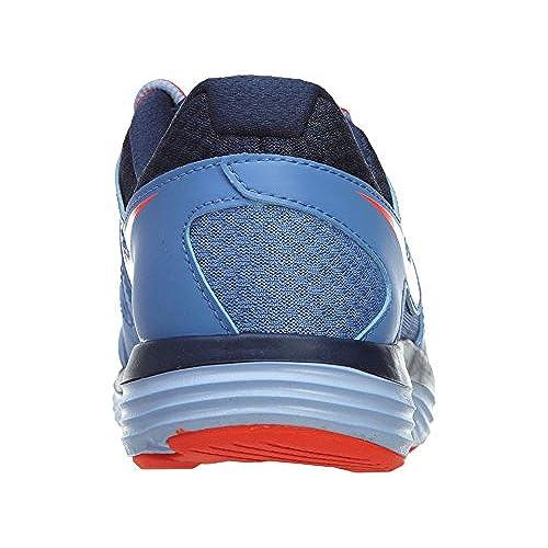 Nike Pelle Classico Dolce Mens Scarpe Da Basket 0EecRcQeX